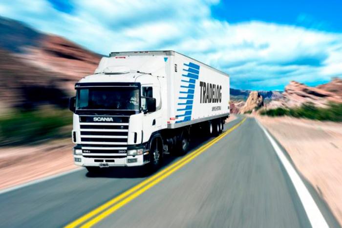 Seguridad en Transporte y Distribución