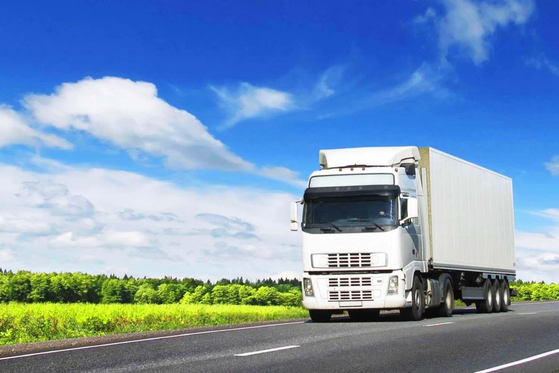 contratar un servicio de transporte de carga