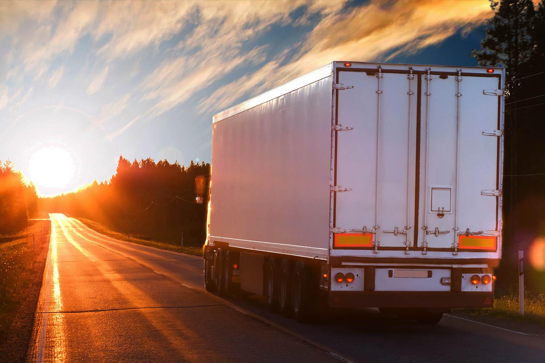 retos comunes en el servicio de transporte de carga