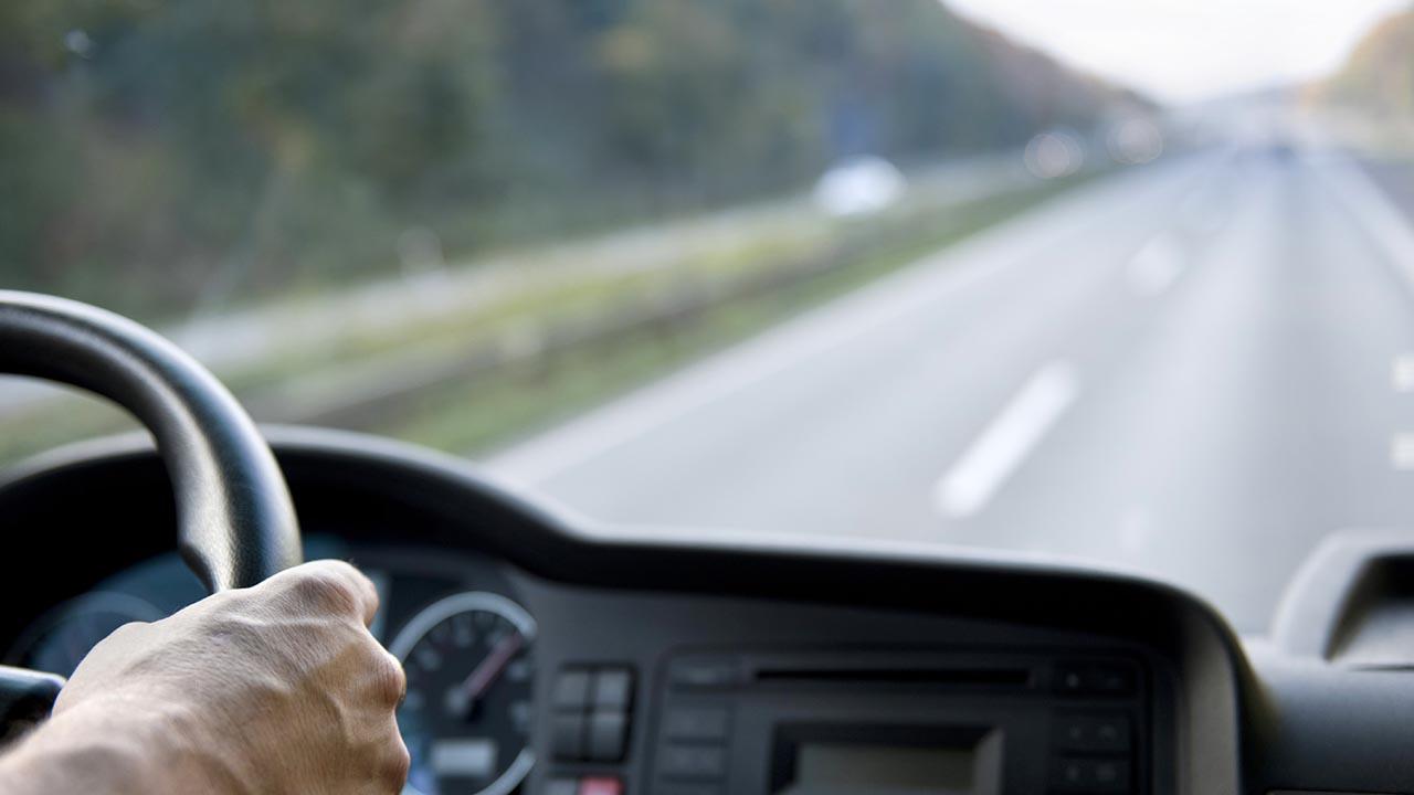 atraer a los mejores conductores