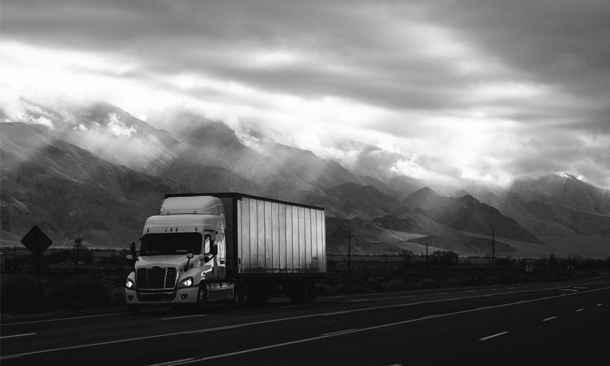 seguridad en los transportes de carga nacional e internacional