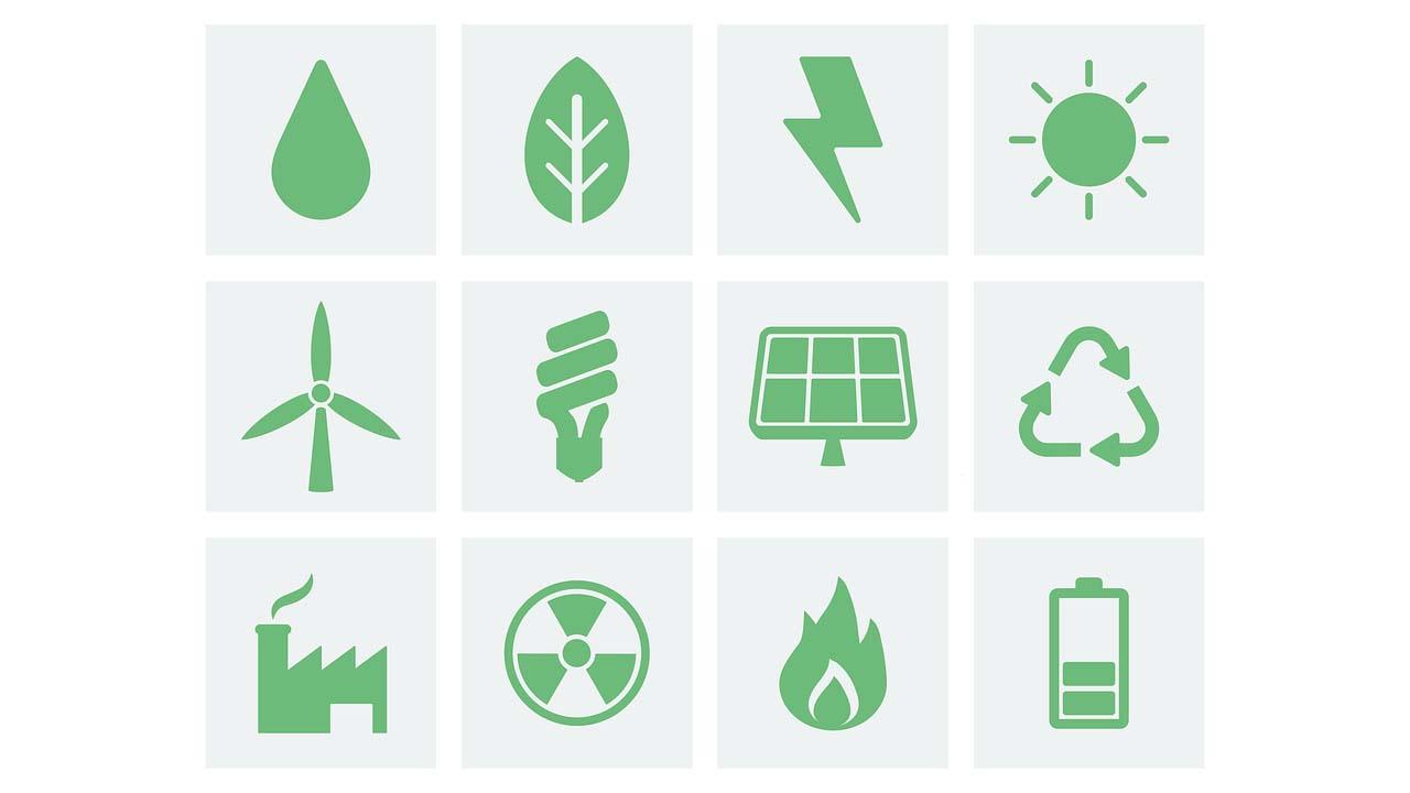 Logística sustentable
