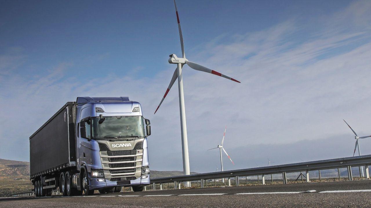 outsourcing de servicios logísticos